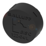 BIS0011巴鲁夫BIS C-122-04/L,RFID,LF (70/455 kHz)