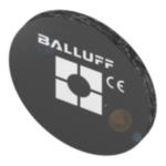 BIS0034巴鲁夫BIS L-100-05/L,RFID,LF (125 kHz)