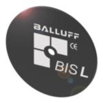 BIS0039巴鲁夫BIS L-102-01/L,RFID,LF (125 kHz)