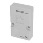 BIS0043巴鲁夫BIS M-108-02/L,RFID,HF (13.56 MHz)