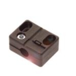 BAM00CA巴鲁夫BES 12,0-KB-3-F,附件,固定技术