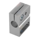 BAM00CF巴鲁夫BES 12,0-KB-4-F,附件,固定技术