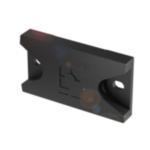 BIS004H巴鲁夫BIS M-151-02/A,RFID,HF (13.56 MHz)