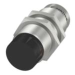 BIS0053巴鲁夫BIS M-300-001-S115,RFID,HF (13.56 MHz)