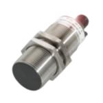 BCS004T巴鲁夫BCS M30B4M2-PPM20C-S04G,传感器技术,电容式传感器