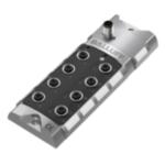 BNI0032巴鲁夫BNI IOL-104-000-Z012,工业网络技术,I/O模块