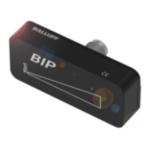 BIP0005巴鲁夫BIP CD2-B040-02-S4,传感器技术,感应式传感器