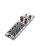 BNI004F巴鲁夫BNI EIP-302-105-Z015,工业网络技术,网络模块