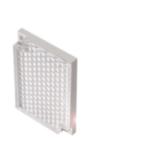 BAM01JP巴鲁夫BOS R-46,附件,反射器、光纤、光学系统