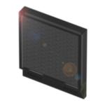 BAM00WL巴鲁夫BOS R-9,附件,反射器、光纤、光学系统