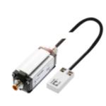 BIS00NK巴鲁夫BIS M-305-001-S115,RFID,HF (13.56 MHz)