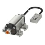 BIS00NY巴鲁夫BIS M-352-001-S115,RFID,HF (13.56 MHz)
