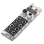 BNI0053巴鲁夫BNI PNT-104-105-Z015,工业网络技术,网络模块