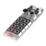 BNI005H巴鲁夫BNI PNT-508-105-Z015,工业网络技术,网络模块