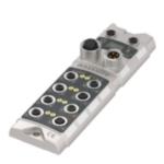 BNI007C巴鲁夫BNI EIP-508-105-Z015-C06,工业网络技术,网络模块
