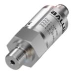 BSP00H5巴鲁夫BSP B250-DV004-A06A1A-S4,传感器技术,压力传感器