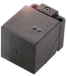 BIC0071巴鲁夫BIC 2B0-ITA50-Q40KFU-SM4A5A,工业网络技术,感应式耦合器