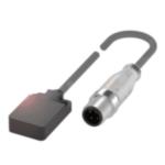 BES04RE巴鲁夫BES R01EC-PSC50A-BS00,3-GS04-W51,传感器技术,感应式传感器