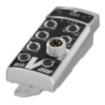 BIS013U巴鲁夫BIS V-6108-048-C002,RFID,LF (125 kHz)