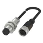 BIC0078巴鲁夫BIC 2I1-P2A05-M12MF-BPX0-003-M44A,工业网络技术,感应式耦合器