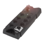 BNI0090巴鲁夫BNI IOL-104-S02-R012,工业网络技术,I/O模块