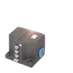 BNS0271巴鲁夫BNS 819-B02-D12-61-12-3B,传感器技术,凸轮开关